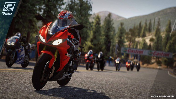 RIDE-pc-game-download-free-full-version