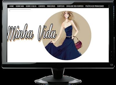 http://micarlaedavid.blogspot.com.br/