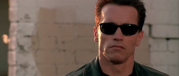 Screen Shot Of Hollywood Movie Terminator 2 (1991) Hindi Dubbed Full Movie Free Download And Watch Online at worldfree4u.com