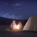 Yuru Camp - Episode 02 Subtitle Indonesia