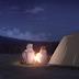 Yuru Camp - Episode 02 Subtitle Indonesia
