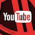 تصميم الواجهة الجديد بموقع يوتيوب أصبح متوفر بشكل رسمي شاهد كيف تفعله !!!