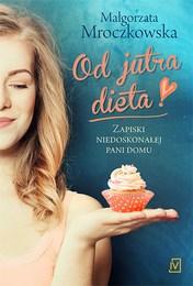 http://lubimyczytac.pl/ksiazka/4236448/od-jutra-dieta