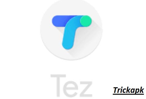 Tez Apk Download / Payment Application By Google / Official / Google Tez Online Payment App
