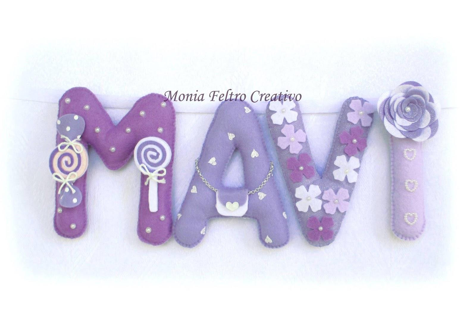 Cameretta Lilla E Viola : Fiocco nascita originale colore viola lilla per bambina mavi