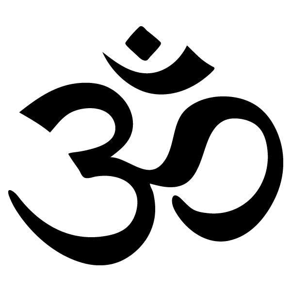 Mistik Hint Sembolleri Hindistana Dair Notlar