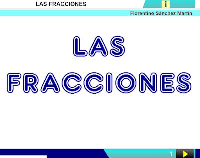 https://cplosangeles.educarex.es/web/cuarto_curso/matematicas_4/fracciones_4/fracciones_4.html