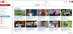 Inilah Cara Menemukan Video Creative Commons di YouTube 2