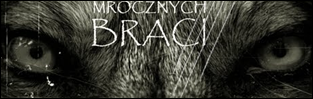 http://bractwo-yokai.blogspot.com/