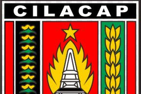 Daftar SMK Negeri di Cilacap dan Jurusannya