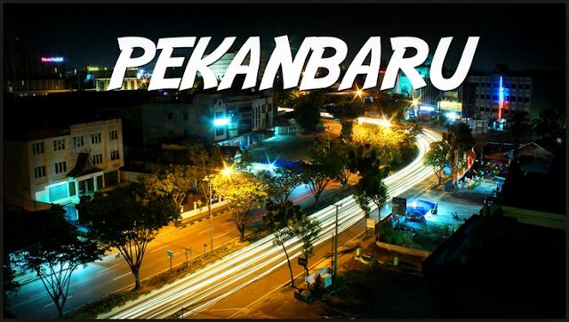 pekanbaru, wisata, keluarga, ramah, anak