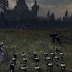 Total War Warhammer: 3D Immersive Video