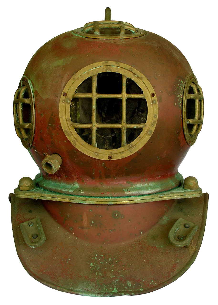 Diving Masks Photos Images Of Everything