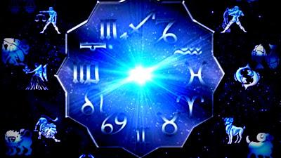 Horoscopul zilei de vineri, 10 iulie 2020