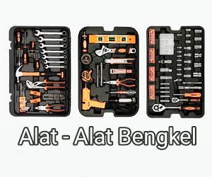 alat+alat+bengkel+dan+fungsinya