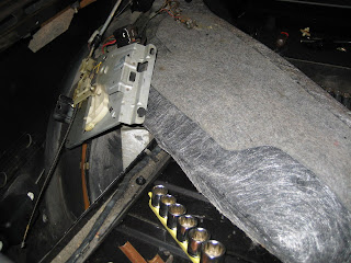 How to Fix a Destroyed 944 Sunroof – Groosh's Garage