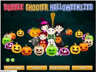 http://www.clickjogos.com.br/jogos/bubble-shooter-halloweenized/