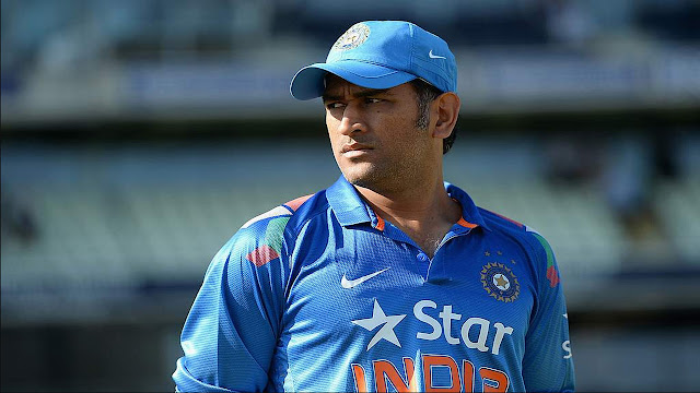 Ms Dhoni Hd Wallpapers And Hd Background Photos Download