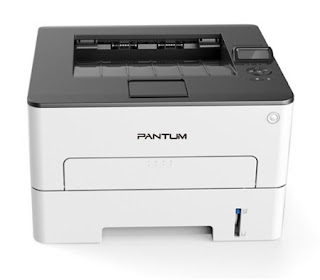 Pantum P3010DW Driver Download