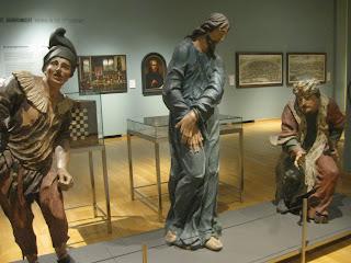 muzeul-orasului-viena-11