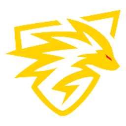 gambar logo onic