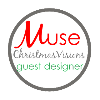 http://musechristmasvisions.blogspot.com/