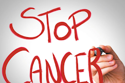 Guys: 8 Preventive Measures Against Cancer Everyone Should Take