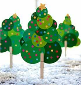 Manualidades Para Ninos De 3 Anos De Navidad.Canciones Navidad Para Ninos 3 Anos Niza Regalos De