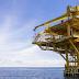 Nova parceria Israel-Brasil em Petróleo e Gás