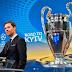UEFA YAFANYA MABADILIKO KATIKA MICHUANO YA KLABU BINGWA ULAYA