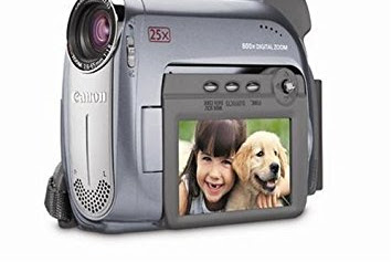 Canon ZR500 Driver Download Windows, Mac