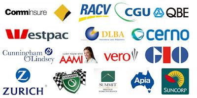 Top Best Australia's Insurance Companies 2017 | Car ...
