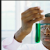 All Job Opportunities For  Analytical Chemist