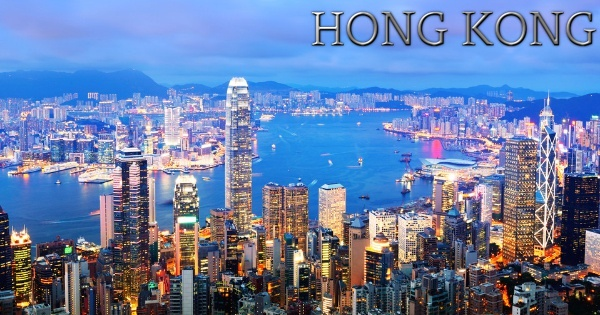 Prediksi Togel Hongkong Tanggal 10 October 2018