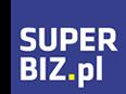 http://superbiz.se.pl/wiadomosci-biz/polska-podbije-branze-dronowa-ma-w-tym-pomoc-polski-fundusz-rozwoju_1022248.html