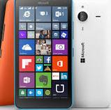 Microsoft Nokia Lumia 532 RM 1031 Dual Sim Flash File Free Download