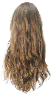 Resultado Manteiga de Babosa e Oliva - Resenha Soft Hair
