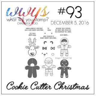 http://whatwillyoustamp.blogspot.com/2016/12/wwys-challenge-93-cookie-cutter.html