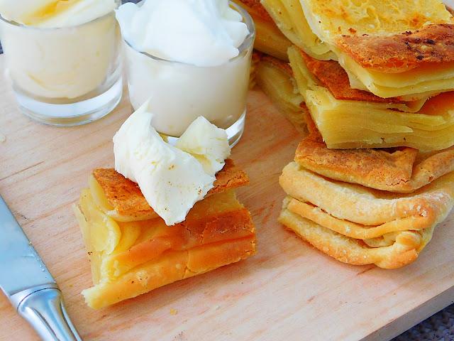 Maslena pita