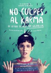 alex garcía, estreno, cine español