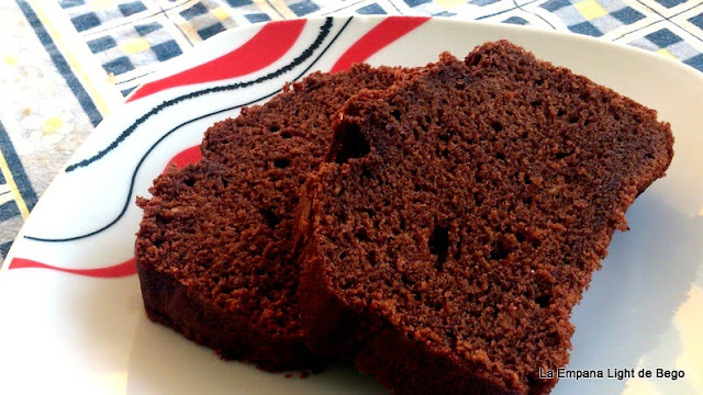 receta-de-cake-de-chocolate-facil