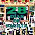 28 días de vigilia por Luciano Arruga y un llamado para apurar al municipio