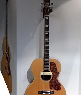 4 Cara Menyimpan Gitar Yang Benar Setelah Digunakan