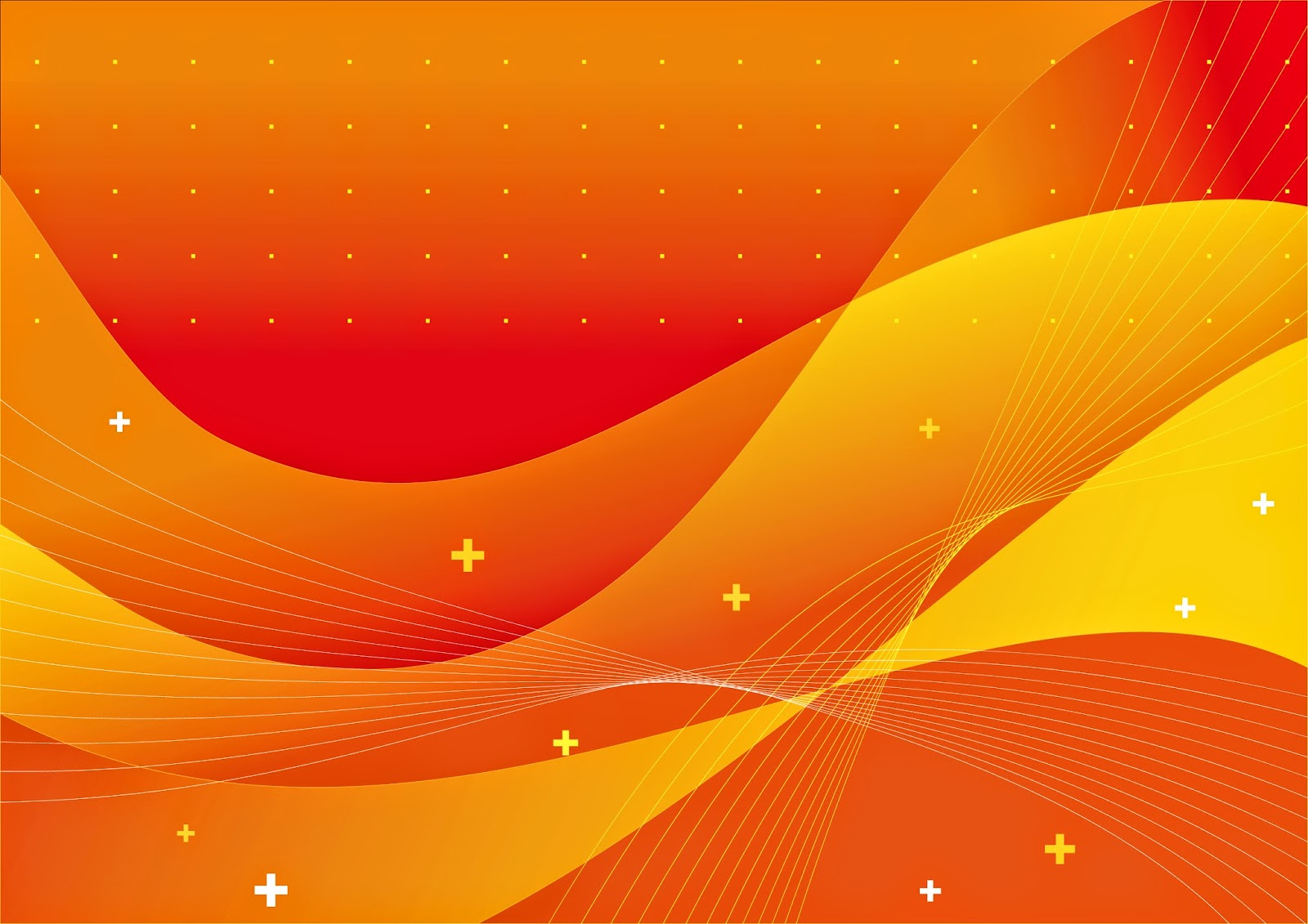 Vector 25 Template Background Cdr