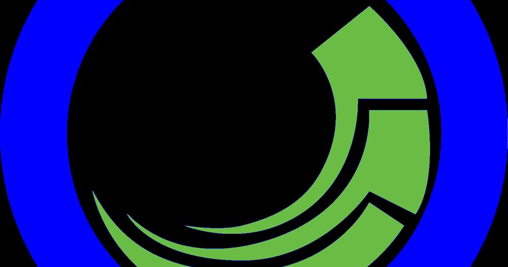 An Approach to Blue/Green Sitecore Deployments ~ Sitecore /bin