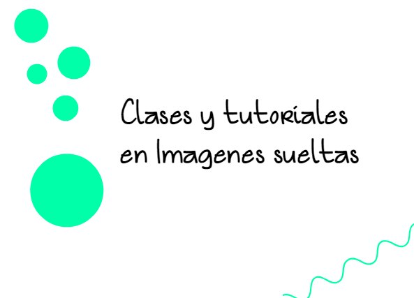 Clase. Guantes Crochet a 2 Agujas