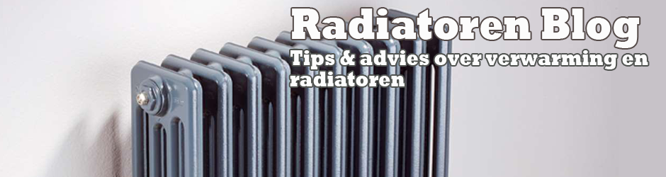 Badkamer Radiator Vermogen.Vermogen Capaciteit Of Wattage Radiator Berekenen Radiator Blog