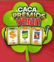 Cadastrar Promoção Veran Supermercados 2018 Caça Prêmios Carro Zero