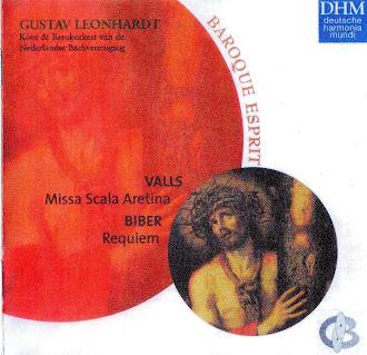 Requiem/Missa Scala Aretina