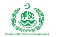 Punjab PPSC Recruitment 47 Assistant Agriculture Engineer Posts